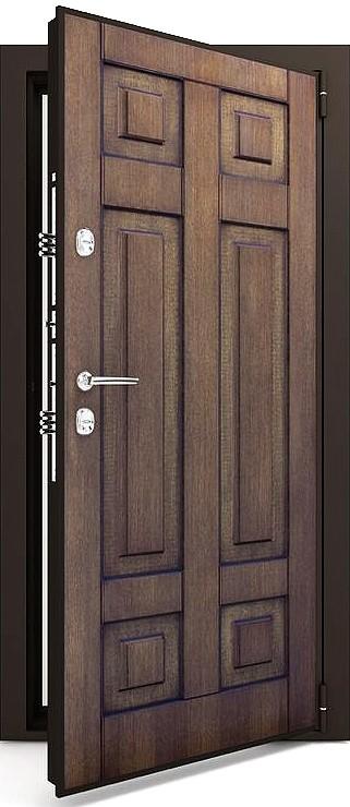 Двери Termo на любой вкус