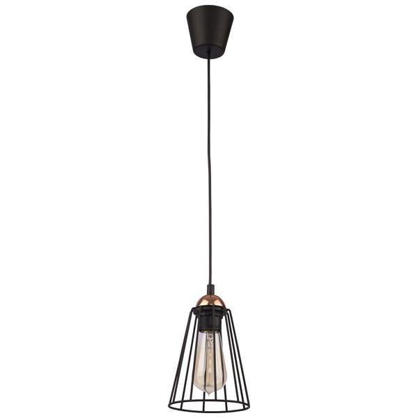 Светильники  LOFT от 1650 руб.